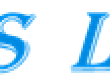 "OFweek 2017""维科杯""中国高科技行业最具影响力企业奖候选企业——深圳市大族激光科技股份有限公司"