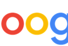 "OFweek 2017""维科杯""中国高科技行业最具影响力企业奖候选企业——谷歌公司"