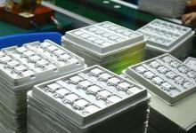 动力电池Pack技术亟待提高