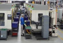 东南亚将成为下一个工业自动化市场?