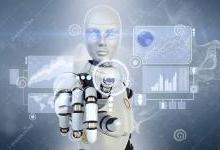 机器学习、智能算法、视觉识别,AI热点这都有