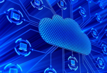 5G商用逼近 运营商机会或在工业物联网