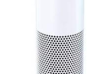 亚马逊智能音箱是为了让你购物?