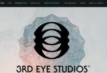 芬兰VR开发商3rd Eye Studios获得100万融资