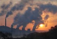联合国环境规划署:全球污染可控制、可避免