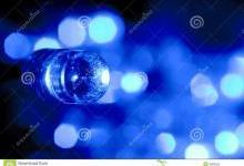 2018-2022年全球高亮度LED产值年均增长2-5%