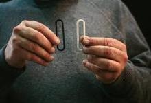 新3D打印技术打出零件直接能商用