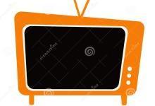从电视的发展历程看QLED技术的未来趋势