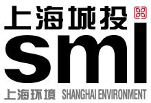 "OFweek 2017""维科杯""中国高科技行业最具社会责任感企业奖"