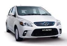 六大新能源汽车公司全国生产基地情况