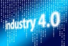 传统制造业转型 如何借助电商发展工业4.0
