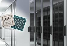 模块化网络为数据中心升级带来的成本优势