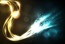 激光驱动液体流动 或应用便携式医疗设备
