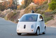 加州新规:明年6月将允许无人驾驶上高速