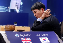 谷歌纪录片《AlphaGo》:被打败的人类何去何从?