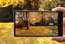 LCD的衰败,OLED正在引领未来?