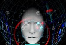 智能设备发展迅速 显示产业如何应对