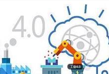 你需要知道的协作机器人企业竞争力TOP10