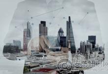 新技术新模式助推平安城市全新姿态