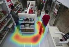 京东无人值守智能便利店是如何实现的?