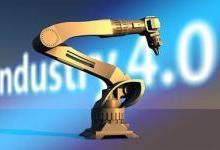 自动化与智能制造成主流 AGV行业迎机遇