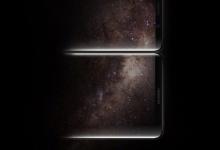"""华为与苹果带来真正的变革 手机迎来""""智慧时代"""""""