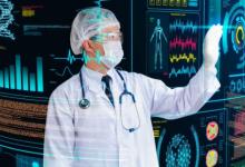 临床科室建立科研数据库的常见问题和应对方法