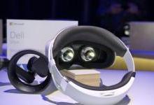 微软正式推出首批混合现实游戏应用:你的硬件是否达标