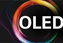 OLED市场即将爆发 三星独霸地位难保