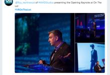 AMD在无线VR硬件开发上要坚持些什么?