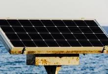 新纪录:高效PERC电池主导光伏市场
