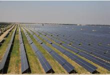 光伏扶贫:能源发展与脱贫攻坚并举
