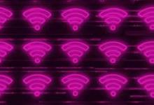 WPA2安全协议出现漏洞 连接Wi-Fi设备受影响较广