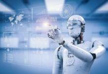 """十九大提到的""""人工智能""""到底有多重要?"""