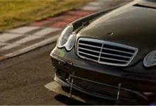 汽车潜在安全隐患还有哪些?