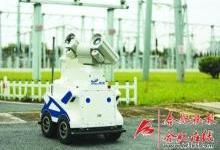 9月工业增速反弹 工业机器人同比翻番