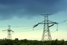 能源局紧急通报东北区域三起电力安全事故