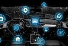 发改委制定国家智能汽车发展总战略