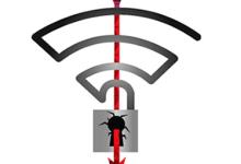 WiFi重大安全漏洞曝光 360支招轻松防范