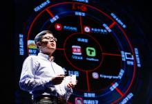 数据与AI是未来营销创新推动力