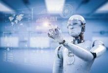 风起云涌 本周机器人产业十大热点回顾