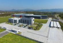 肖特新康新厂投产,或将成为中国最大注射药物高级玻璃包装供应商