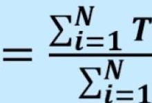 新能源汽车双积分到底如何计算?