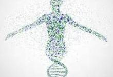 Illumina Ventures基因组学募资2.3亿美元