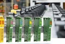 Inline ECO模块:无需参数设置 轻松高效地实现自动化