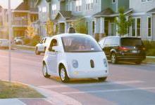 Waymo自动驾驶安全报告解析
