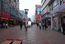 马云豪言:传统电商已死,新零售崛起