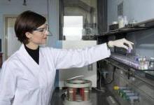 TUM新工艺:微波合成技术生产电动车电池阴极材料