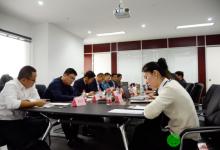 7方企业相聚杭州 构建新能源物流车产业生态圈