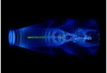 激光驱动质子刀将治疗癌症 或有望推广